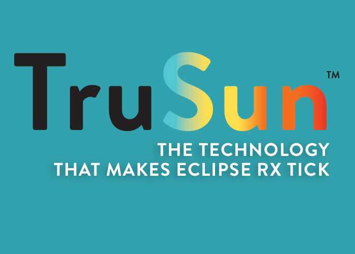 TruSun The Truly Remarkable Sun Monitoring Technology