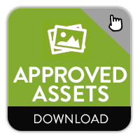 Eclipse Rx Approved For Use Assets