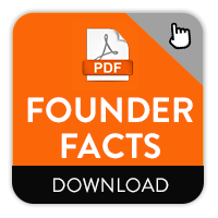 Eclipse Rx Founder Facts