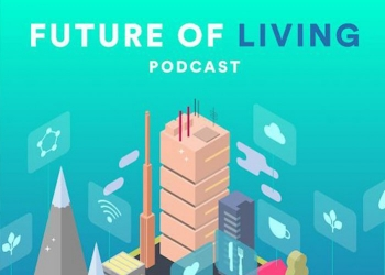 The Future of Living Podcast - Using Wearable Tech to Prevent Skin Cancer