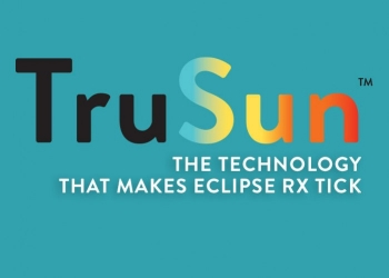 TruSun™ The Technology Behind Eclipse Rx