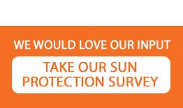 Sun Protection Survey